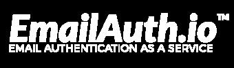 EmailAuth